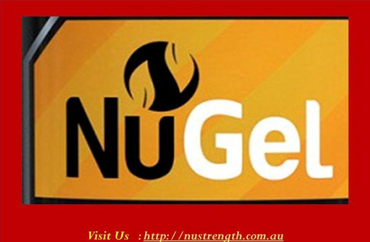 Gelatin Supplier Australia - Health  Fitness by nustrength.deviantart.com on @DeviantArt