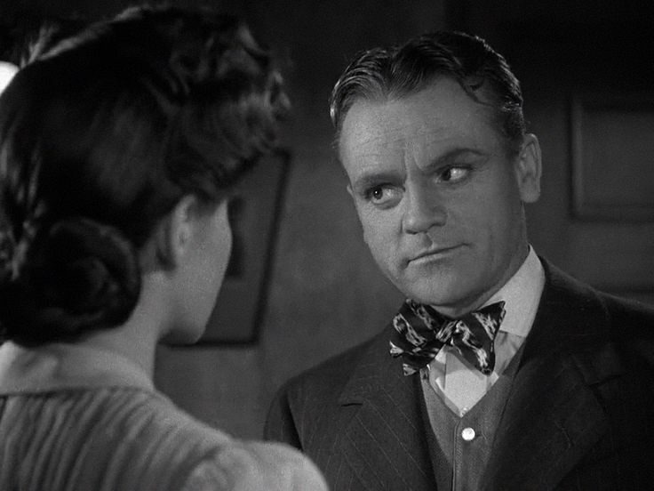 Yankee Doodle Dandy (1942) James Cagney