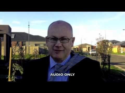 Dynamic 8 Property - Testimonial 2 (Audio Only) - YouTube