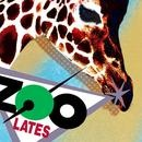Zoo Lates at London Zoo - party with the animals every Friday night, over 18s only!