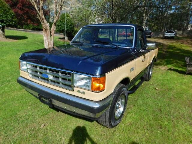 25 best ideas about f150 for sale on pinterest used for Big blue motors barboursville wv