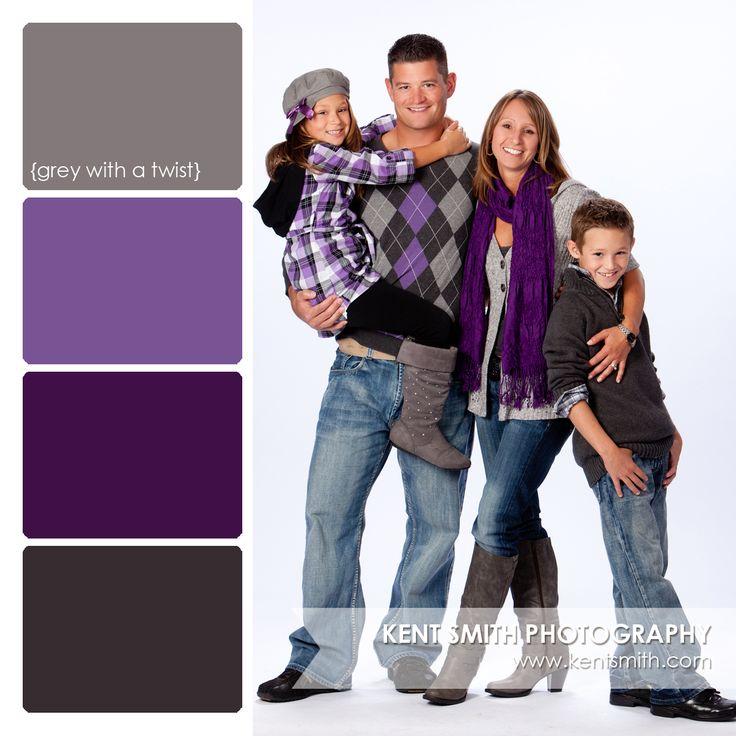 """Lite """"sassy"""", lite busigt med härliga färgklickar. Passar det dig?"""