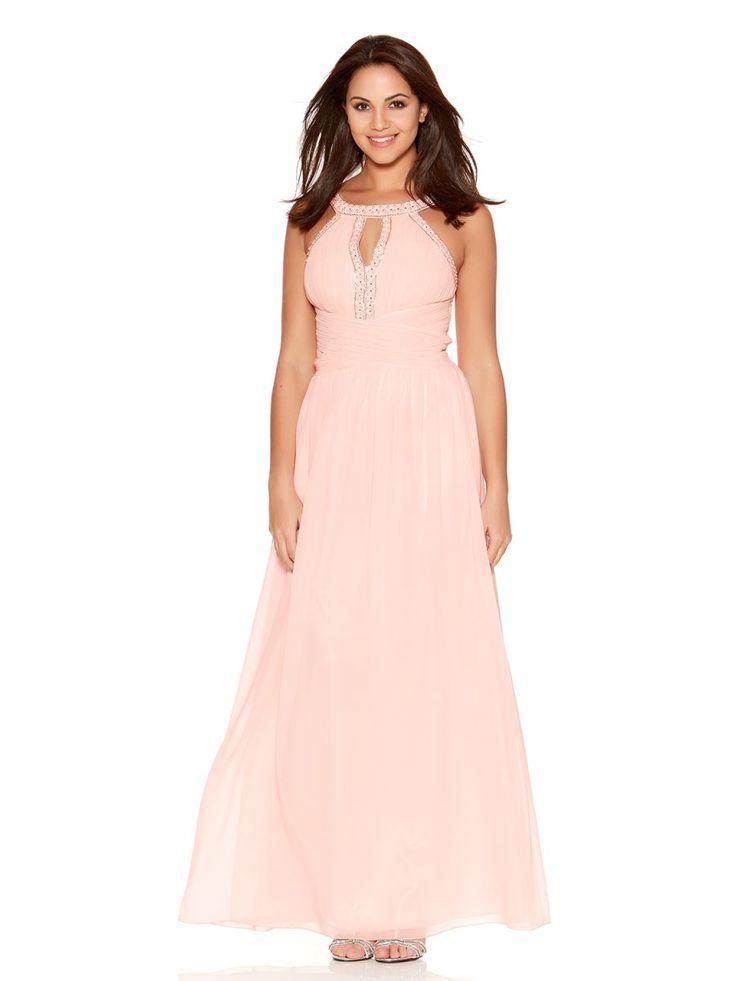16 best prom dresses images on Pinterest | Prom dress, Prom dresses ...