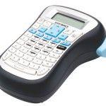 Der Office Hersteller DYMO bietet das passende Beschriftungsgerät für Zuhause, fürs Büro und für die Industriezweig.