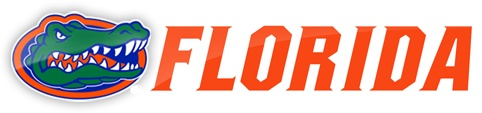 Florida Gators are home to many talented students and champion athletes..check out the teams