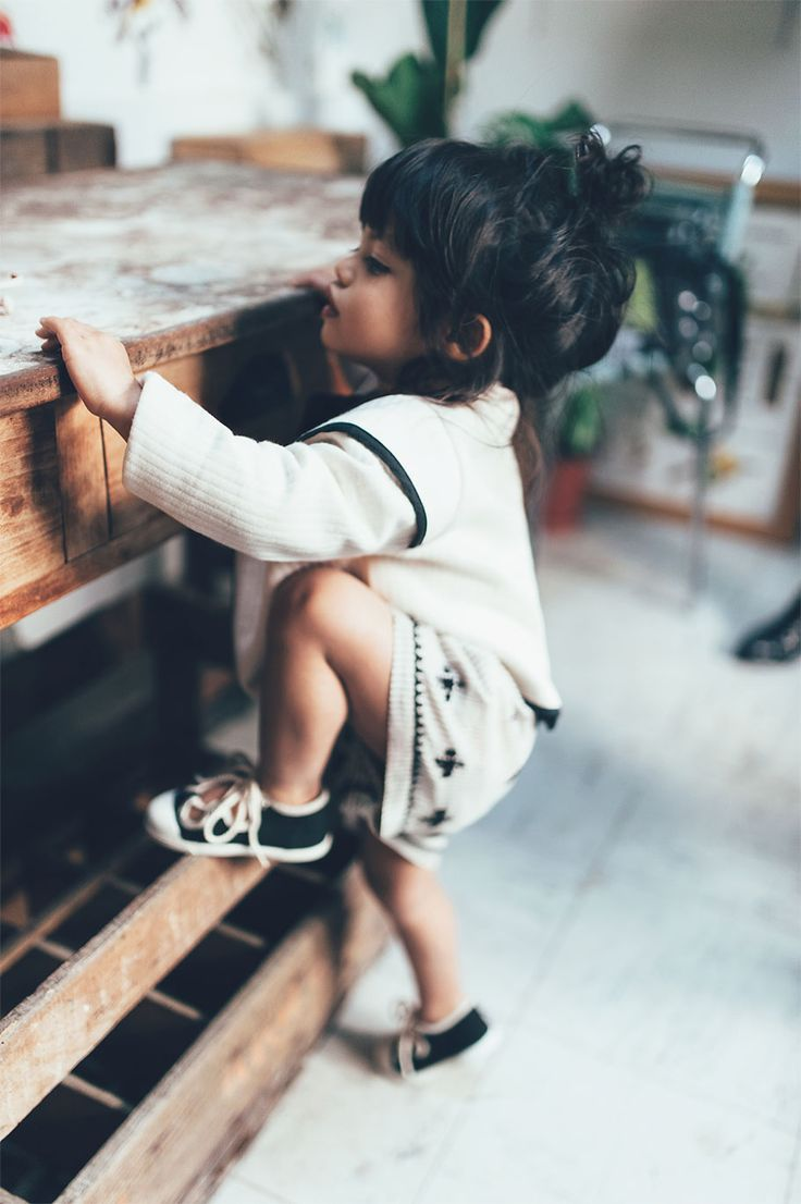 ENFANTS | ZARA France
