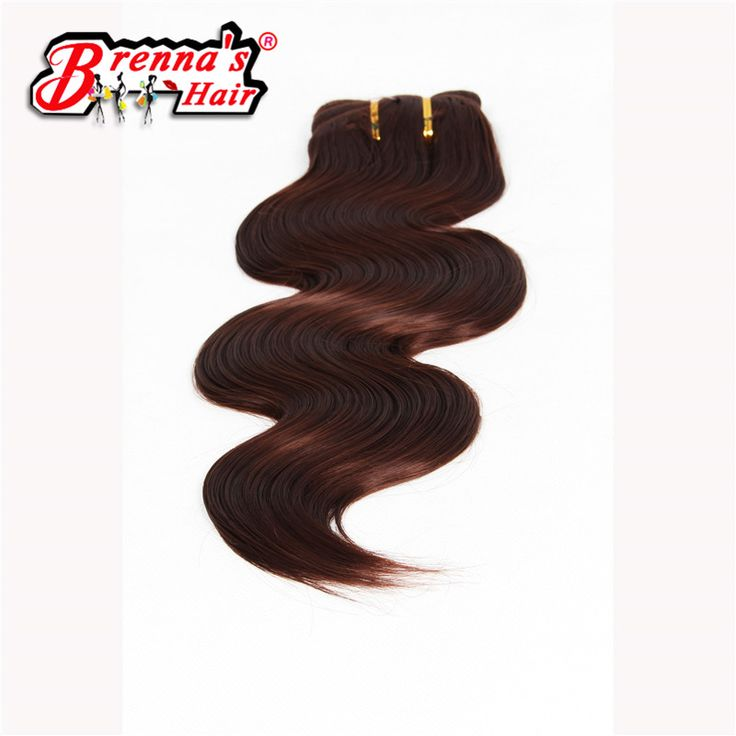 Best 25 synthetic hair extensions ideas on pinterest curly find more underwear information about eunice body wave hair extension 1820 pure color 3 pieceslot synthetic hair weaving for women hair bundles pmusecretfo Images