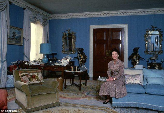 1000 Images About Kate Kensington Apt 1 A On Pinterest Duke Duchess Kate And Ralph Lauren