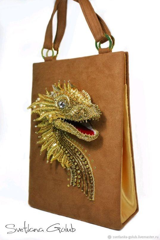 a1bf38c6f6 Beaded purse | Beaded purse | Beaded purses, Beaded bags, Beaded Jewelry