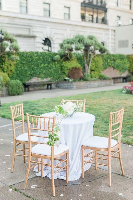 Events by Satra // JBJ Pictures // fairmont sf wedding, fairmont san francisco wedding