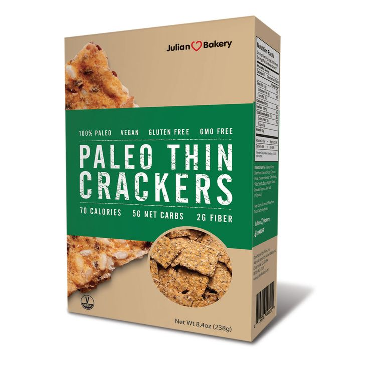 about THM Crackers, Chips & Tortillas on Pinterest | Gluten free ...