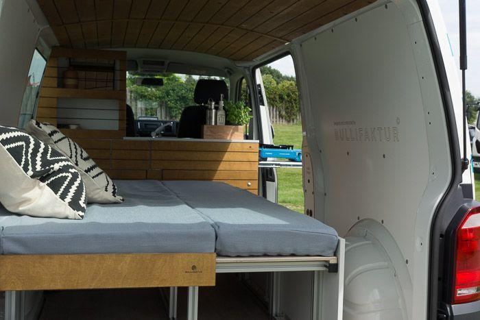die besten 25 gaskocher camping ideen auf pinterest gaskocher klapptisch f r wohnmobil und. Black Bedroom Furniture Sets. Home Design Ideas