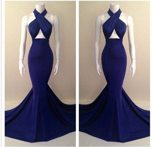Cheap dress bag, Buy Quality dresses rose directly from China dresses fiesta Suppliers: