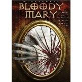 Bloody Mary (2006) - IMDb