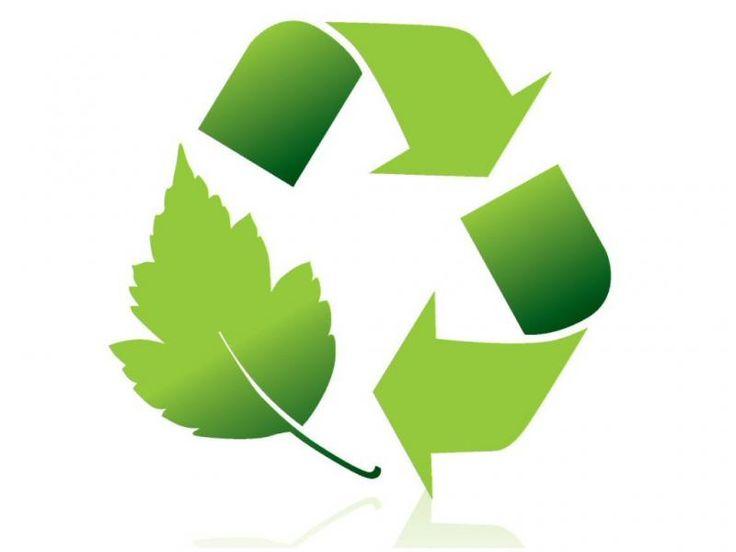 Llanera se divierte con el #reciclaje de residuos vía @elcomerciodigit vía @elcomerciodigit - Contenido seleccionado con la ayuda de http://r4s.to/r4s