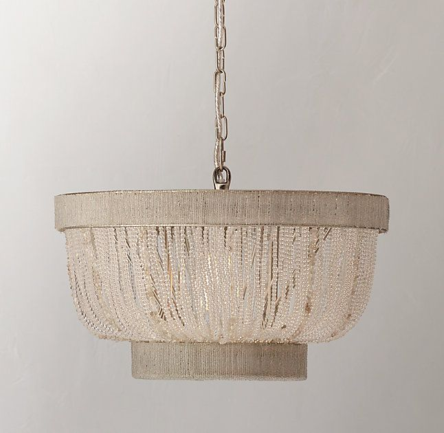 Find This Pin And More On Light Fixtures By Saracarlsonco.