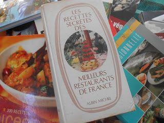 Le Chef Pierre D'Iberville: Les abats et les abattis (Rognons de veau en broch...