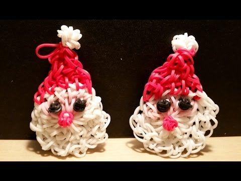 Ber ideen zu selbstgemachter weihnachtsschmuck auf pinterest selbstgemachtes - Weihnachtsschmuck selber machen ...