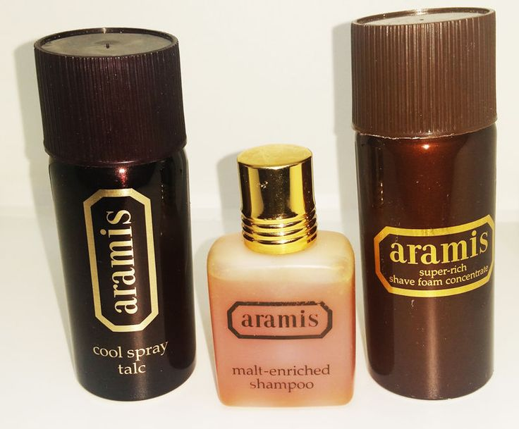 ARAMIS MEN'S LOT NEW, FREE SHIP, GREAT FATHER'S DAY GIFT! #Aramis