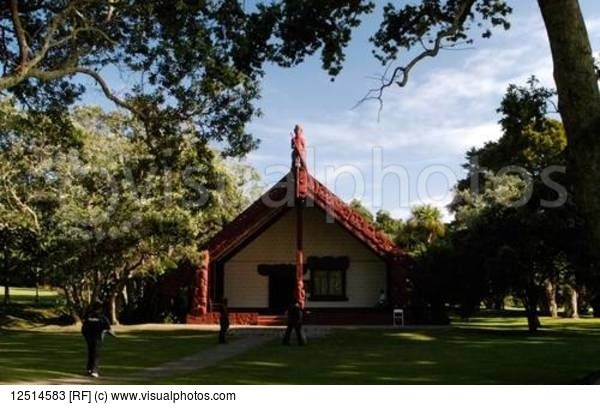Waitangi Day   New Zealand Public Holiday