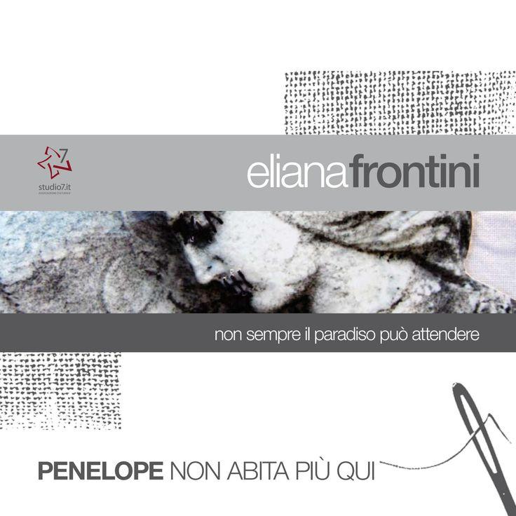 Eliana frontini