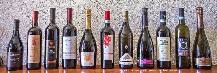 Le Donne del Vino - Veneto