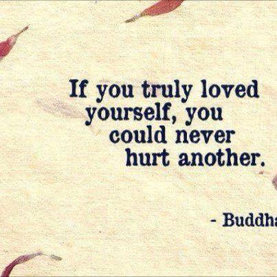 spreuken love Spreuken   Spreuken Dalai Lama en Buddha.   Pinterest   Quotes  spreuken love
