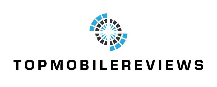 Best Technology Website - TopMobileReviews  http://www.topmobilereviews.com/