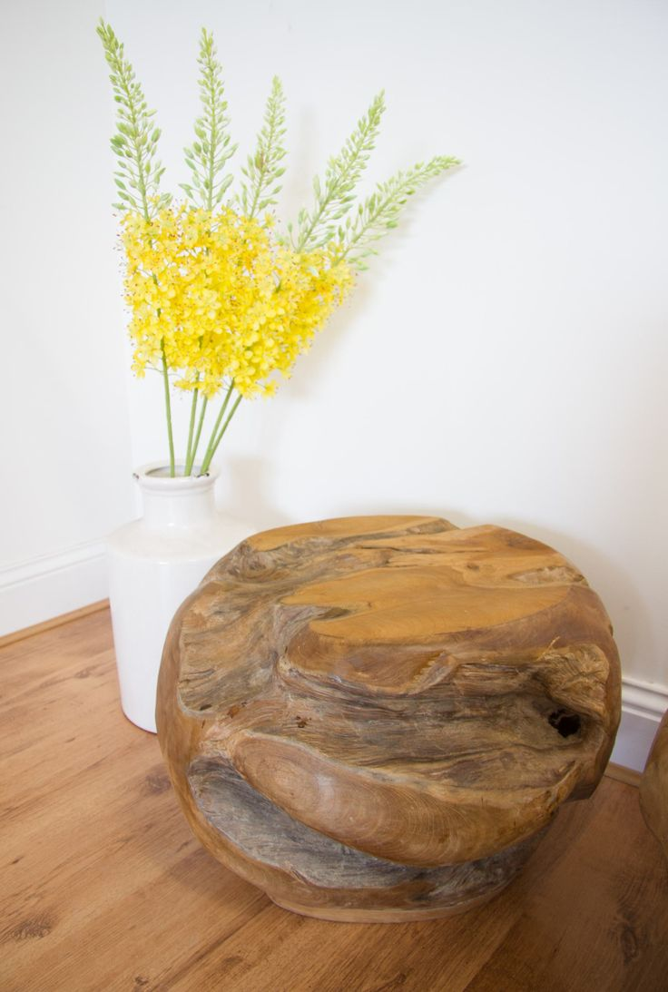 17 Best Images About Teak Root Products On Pinterest