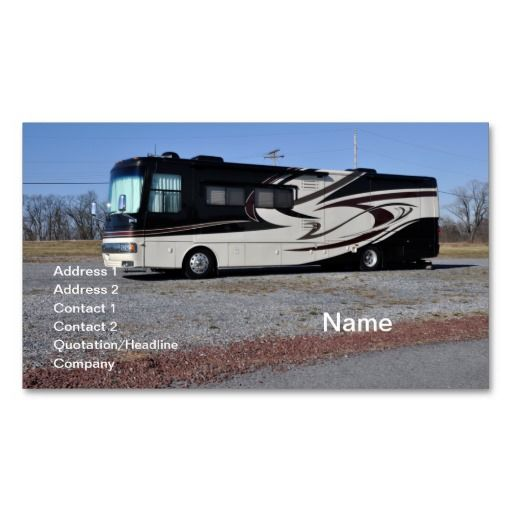 Recreational Vehicle: 1000+ Ideas About Recreational Vehicles On Pinterest