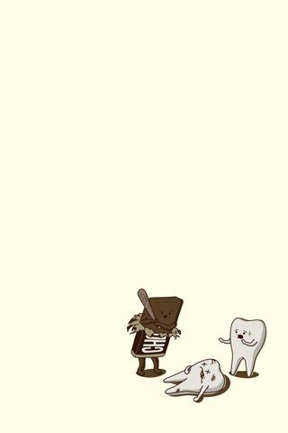cool dentist wallpaper - photo #18