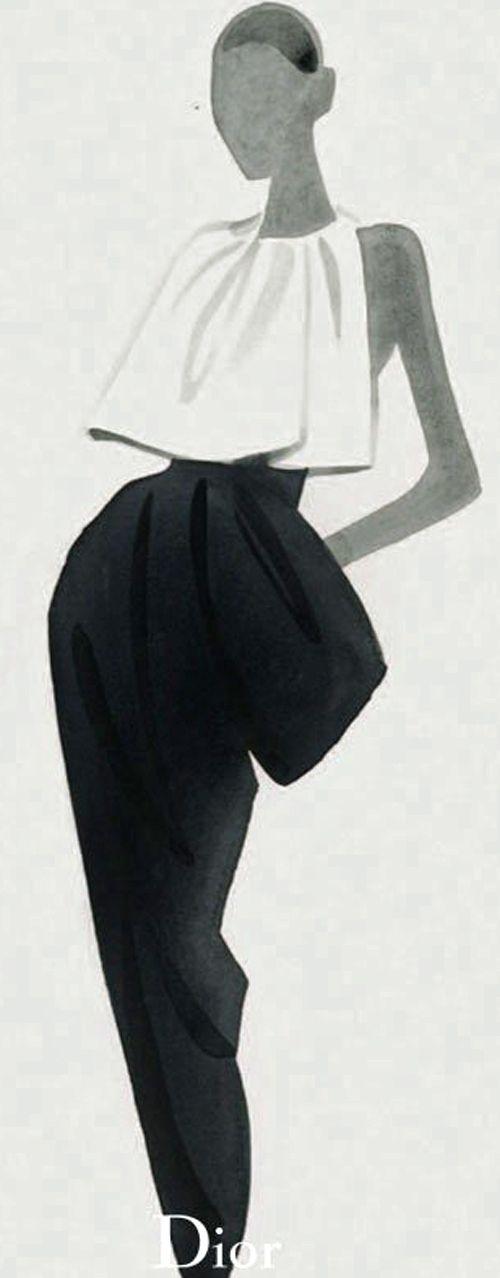 Dior I Mats Gustafson                                                                                                                                                      More
