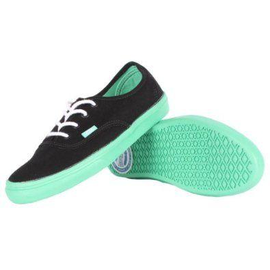 Era 59, Sneakers Basses Mixte Adulte - Rouge ((Vintage Sport), 44 EU/9.5 UK/10.5 USVans