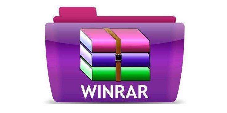 Cara Memecah File Besar Menggunakan WinRaR