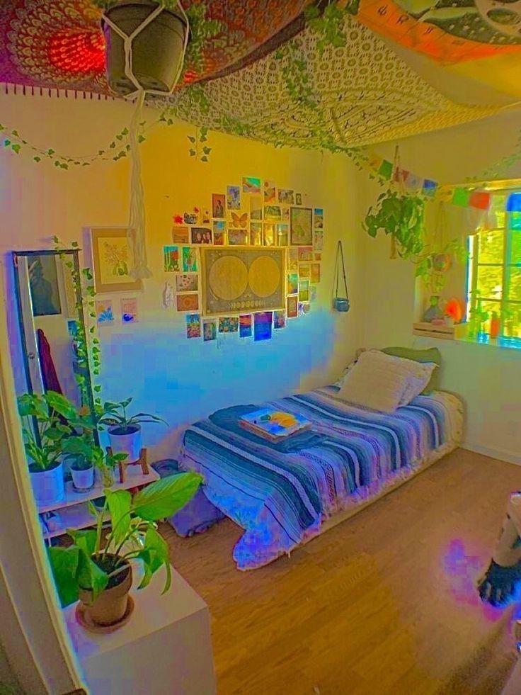 Kar Na Indie Room Room Ideas Bedroom Room Inspo