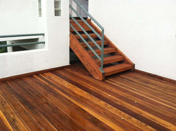 Cabot S Australian Timber Oil Deck Stain In Natural After
