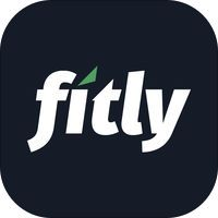 Fitly  Dieta y ejercicio por Doruk Dijital Medya Yazilim Anonim Sirketi