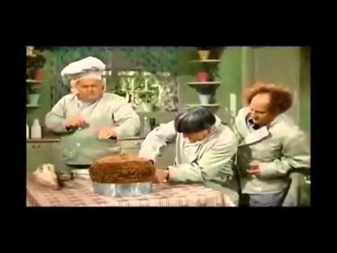 Happy Birthday Stooges Beatles.mp4 - YouTube