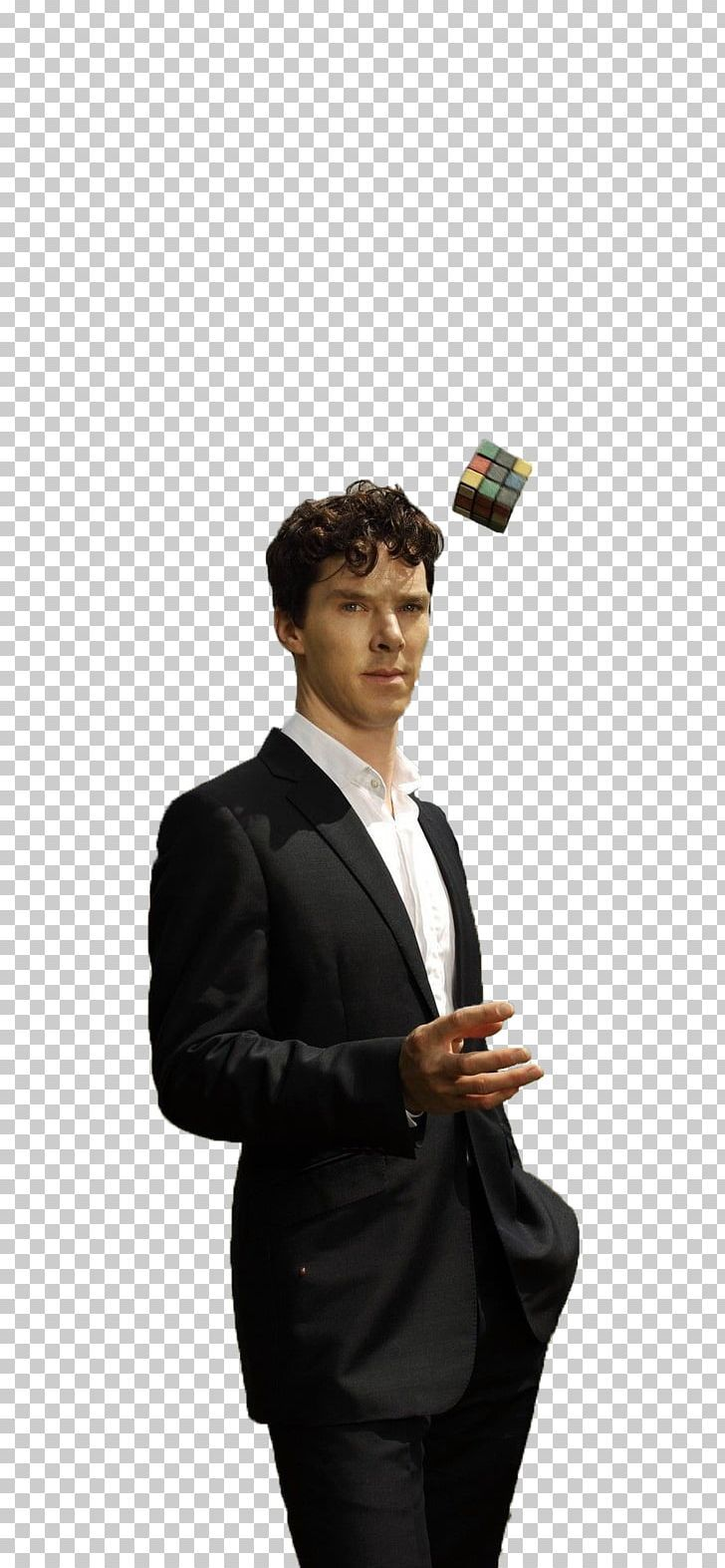 Benedict Cumberbatch Sherlock Holmes Smaug Png Benedict Cumberbatch Businesspe Sherlock Wallpaper Sherlock Holmes Funny Sherlock Holmes Benedict Cumberbatch