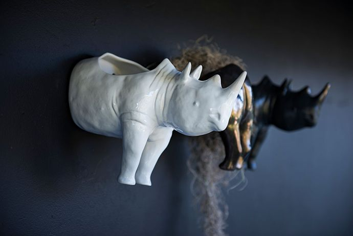 Rialheim ceramics MyAfrica5