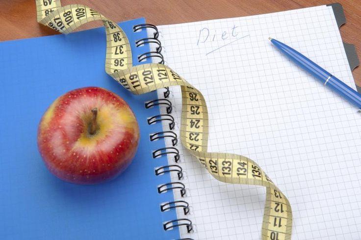 ¡Aprende a diseñar tu plan de dieta con estos trucos!