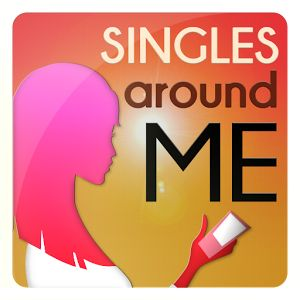 Singles AroundMe GPS Dating - Android Apps on Google Play
