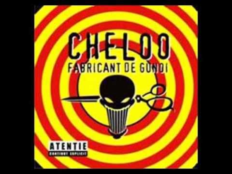 Cheloo - Cronica unei senilitati premature - YouTube