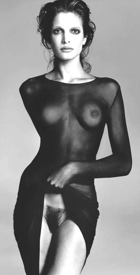 signing molde nøgen linse kessler breasts