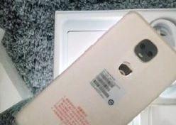 Le 2S Smartphone Dual Kamera Pendatang Baru dari LeEco