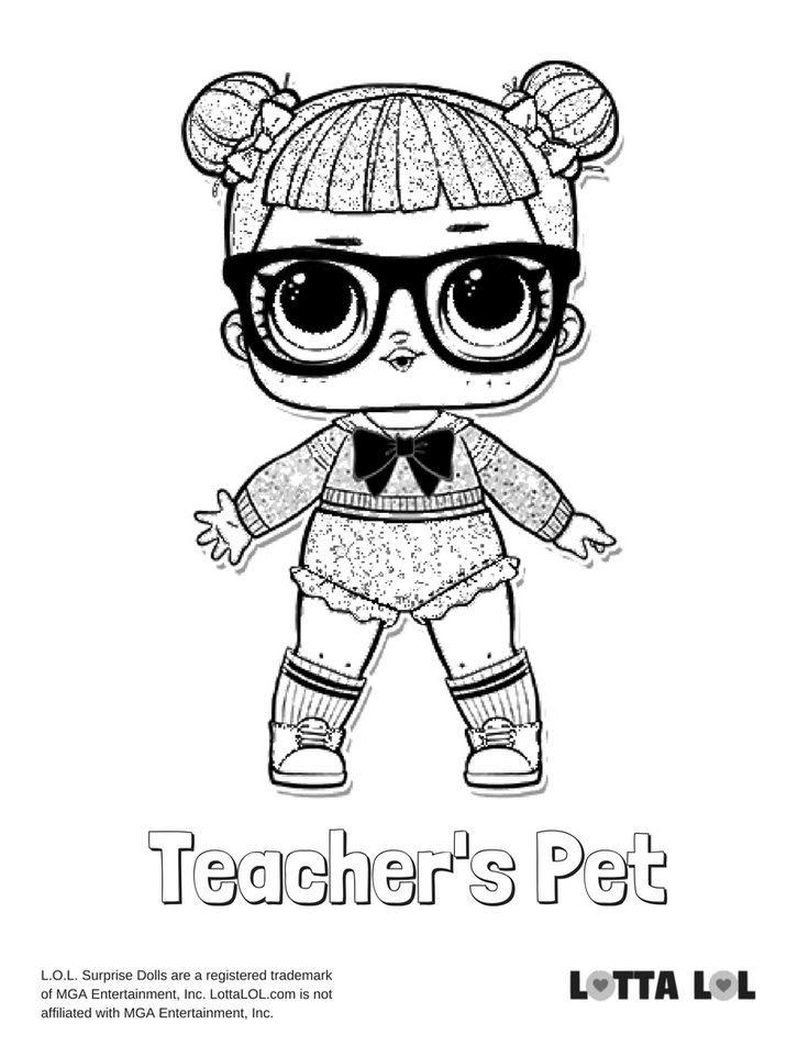Haustier Malvorlagen Des Lehrers Lotta Lol 2018 For Tabatha Des Haustiermalvorlagen Lehrers L Cool Coloring Pages Hello Kitty Coloring Coloring Pages