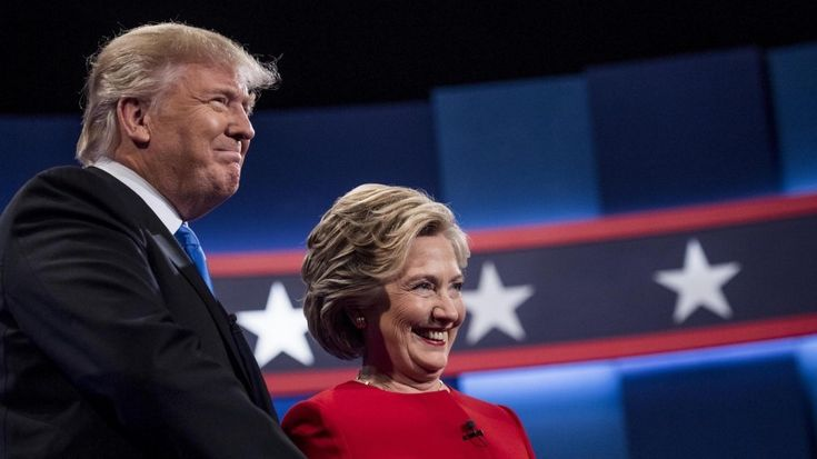 THE BIG IDEA: The consensus that Donald Trump badly lost the first debate gelled overnight. Liberals predictably panned the GOP nominee's performance on Long Island, but some of the harshest reviews are coming from conservative thought leaders who had been starting to come around.