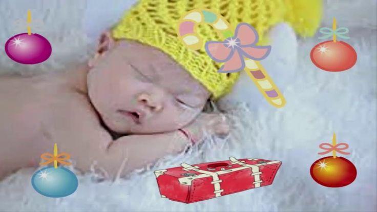 ♫♫ musica para bebes música suave y dulce para bebés.🌙 canciones para bebes recien nacidos letras.