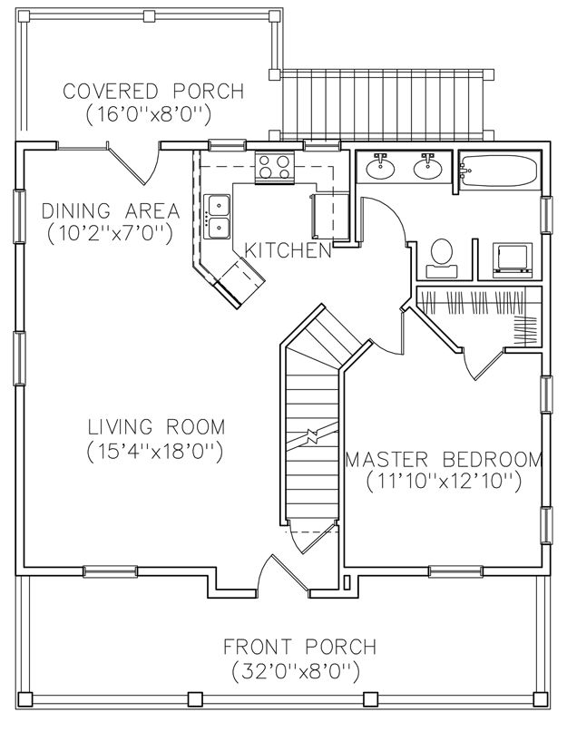 411 best images about house plans on pinterest house for Floor plan search engine