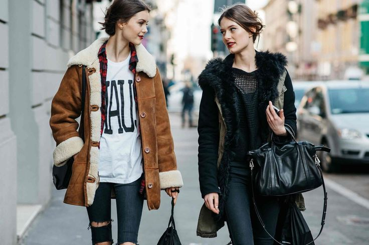 "fashion-clue: ""skinnyvogu-e: ""x "" www.fashionclue.net | Fashion Tumblr, Street Wear & Outfits"" www.fashionclue.net| Fashion Tumblr, Street Wear & Outfits"